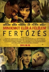 Fertozes ports.hu