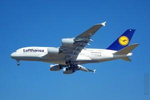 A380 Budapest