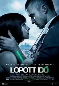 Lopott_ido_1