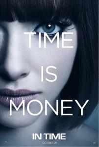 Lopott idő nézői filmkritika