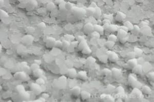 2012.01.13. jégeső Budapesten