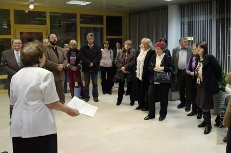 10 éves  Reform Régió egyesület - ports.hu