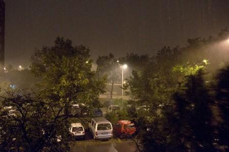 2012.06.22. éjszakai vihar - ports.hu
