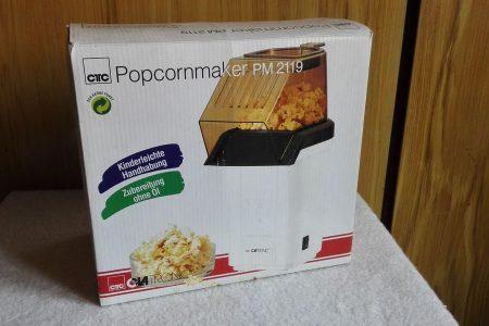 Eladó kukorica pattogtató gép olcsón